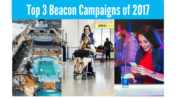 Top-3-beacon-campaigns-of-2017