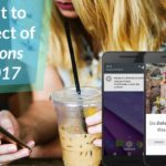 Beacons in 2017: What to Expect from iBeacon and Eddystone this Year
