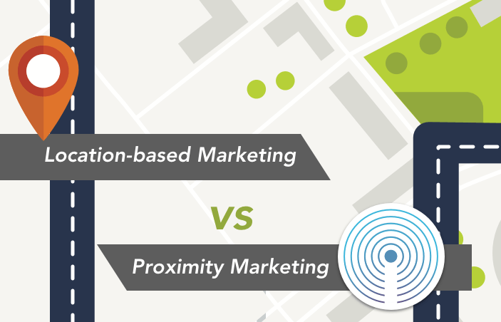Location-based-marketing-vs-proximity-marketing-Which-one-should-my-business-opt-for?