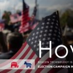 How beacon technology is reshaping election campaign marketing