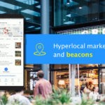 Hyperlocal marketing with location-based technology: The rise of 'Near Me' searches
