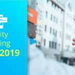Best proximity marketing apps in 2019
