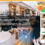 How SMBs can run proximity marketing campaigns with beacons in 2019