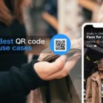 QR Code Marketing: QR Code Use Cases for Proximity Marketing in 2020