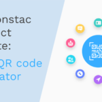 Free QR code generator with logo – Sign up for a 14-day free trial