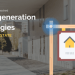 31 Psychology-backed lead generation strategies for real estate