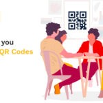 4 Founders, 2 Marketers, and 1 City Council Candidate: What they think of QR Codes in 2019