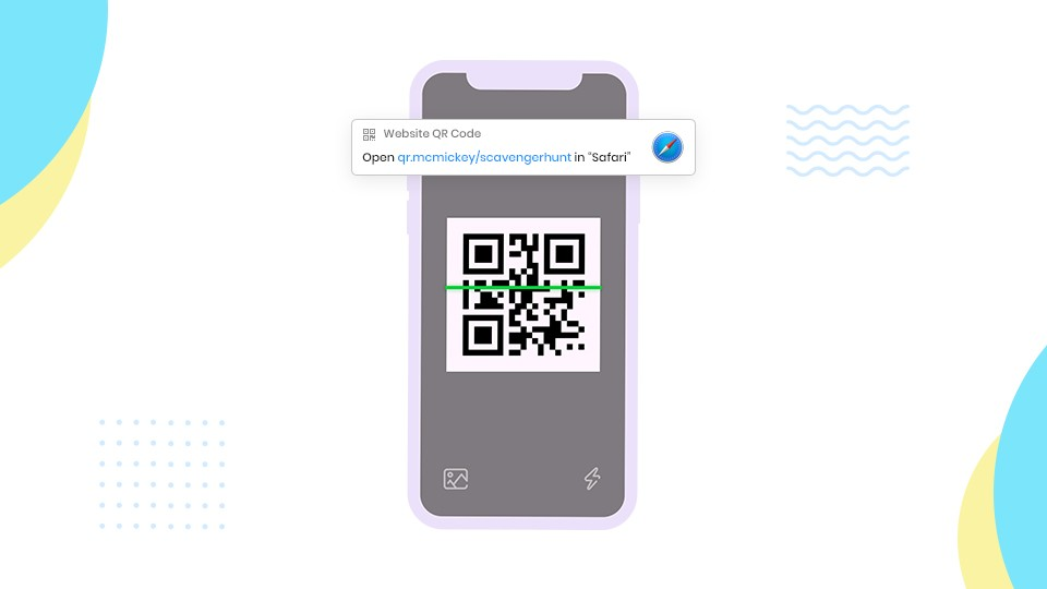 QR Code Printing: 5 steps to follow in 2019 | Beaconstac
