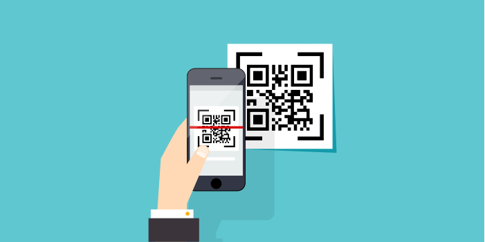 A sturdy QR Code generator to create QR Codes