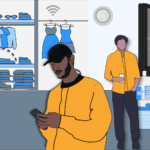 Retail 101: How to create a smart retail store
