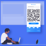 How to Use the QR Code Generator Extension for Chrome