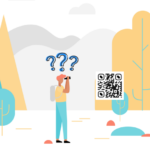 50 FAQs on QR Codes and QR Code Generator