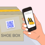 QR Codes for Smart Packaging: the Future of Packaging