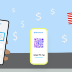 QR Codes in the US – How Fast is It Growing and Who is Using It?