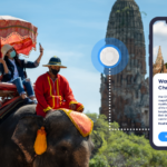 How proximity marketing can revive local tourism in a post-COVID-19 world
