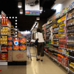 7 Powerful Ways to Improve the CPG Consumer Experience