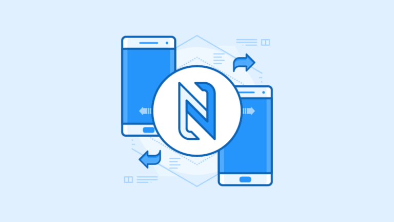Top 5 successful implementations of NFC technology