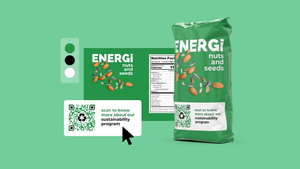 Product packaging design tools
